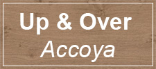 Up & Over Accoya