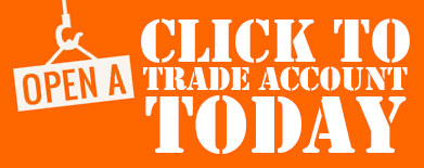 Click to open a trade account
