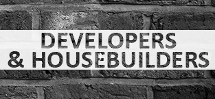 Developers and housebuilders