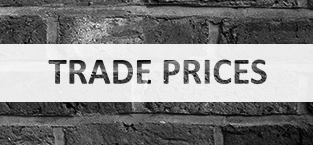 Trade prices