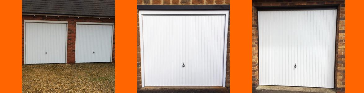 Garage Door Prices How Much Is A Standard Garage Door