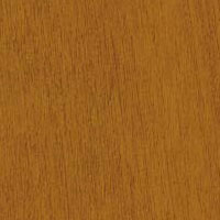 Cedar Doors - Light  Oak
