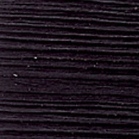 Larch Black - Silvelox Securlap Trackless