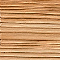 Larch Natural - Silvelox Securlap Trackless