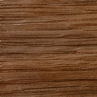 Oak Mahogany - Silvelox Securlap Trackless
