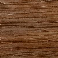 Oak Mahogany