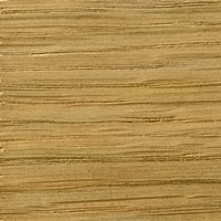 Natural Oak - Silvelox Securlap Trackless