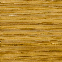 Honey Oak - Silvelox Securlap Trackless