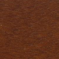 Mahogany - Silvelox Securlap Trackless