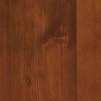 Cedar Door Barlow Cedar Door Up And Over Doors Timber
