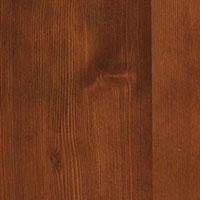 Cedar Doors - Teak