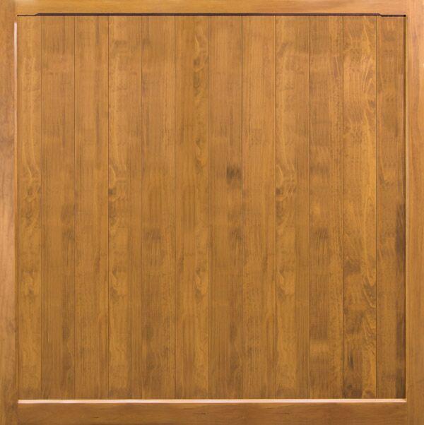 Woodrite Up Amp Over Garage Doors Woodrite Timber Garage Doors