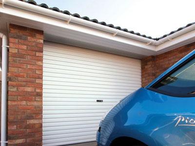 Gliderol Roller Doors Garage Doors Roller Shutter