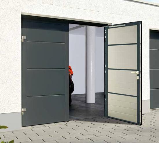 Garage Doors Kettering