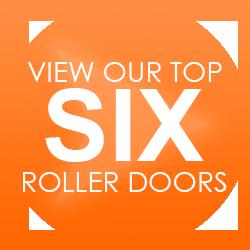 Roller Shutter Garage Doors Vertical Opening And Closing