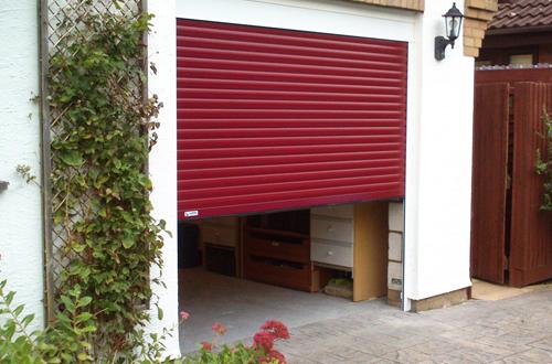 What Electric Opener To Buy Electric Garage Door Operators