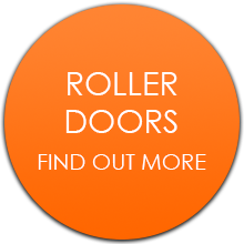 Find out more about roller garage doors
