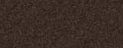 TT 8014Flecked Brown