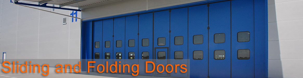 sliding and folding doors timber and commercial sliding garage doors