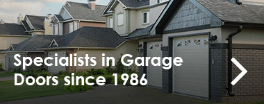 Garage Doors Northampton Northants Hormann Garage Doors