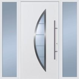 ThermoPro Plus Entrance Doors