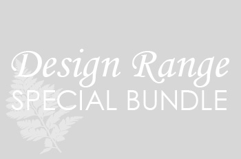 Design Range Bundle