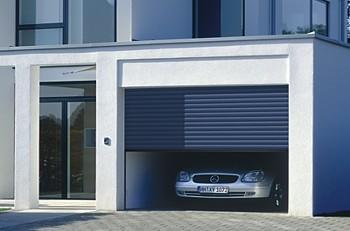 Garage Doors Roller Shutter Garage Doors Sectional And