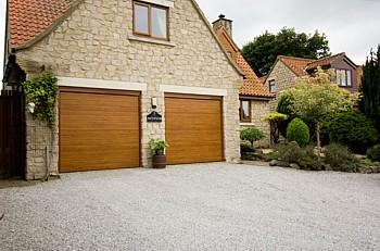 novoferm garage doors sectional roller doors. Black Bedroom Furniture Sets. Home Design Ideas
