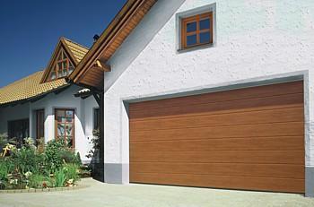 Timber Garage Doors Gallery Timber Garage Door Wooden