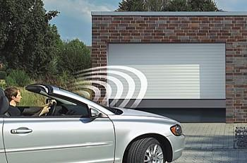 Guide to Buying Roller Garage Doors