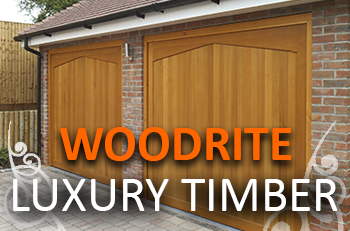 Timeless Beauty of Timber by Woodrite