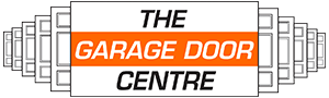 Welcome to the Garage Door Centre