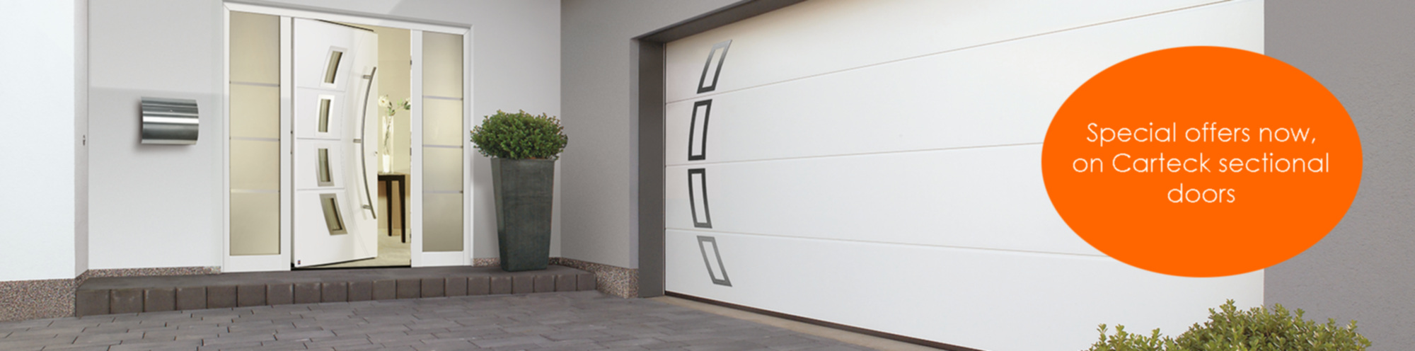 Garage Doors Roller Shutter Garage Doors Sectional And