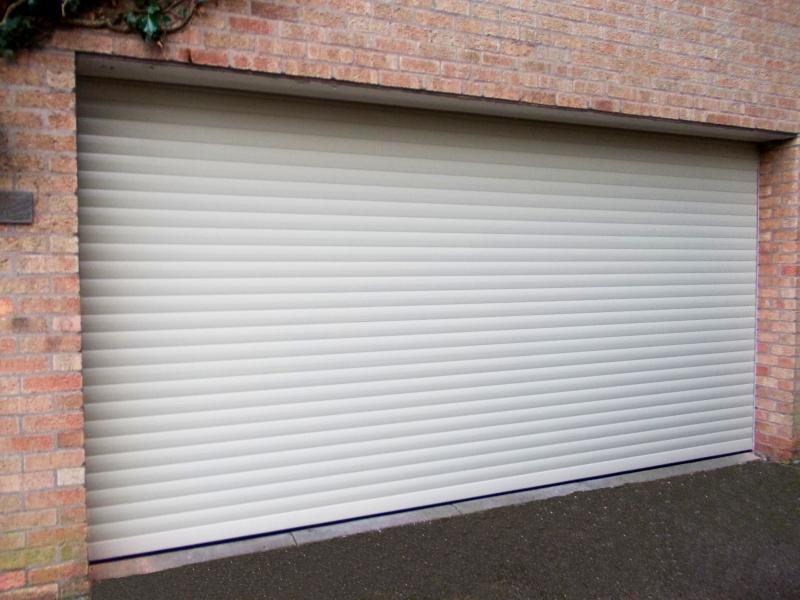 Garage Doors Gallery Pictures Of Garage Door Types Roller Shutter