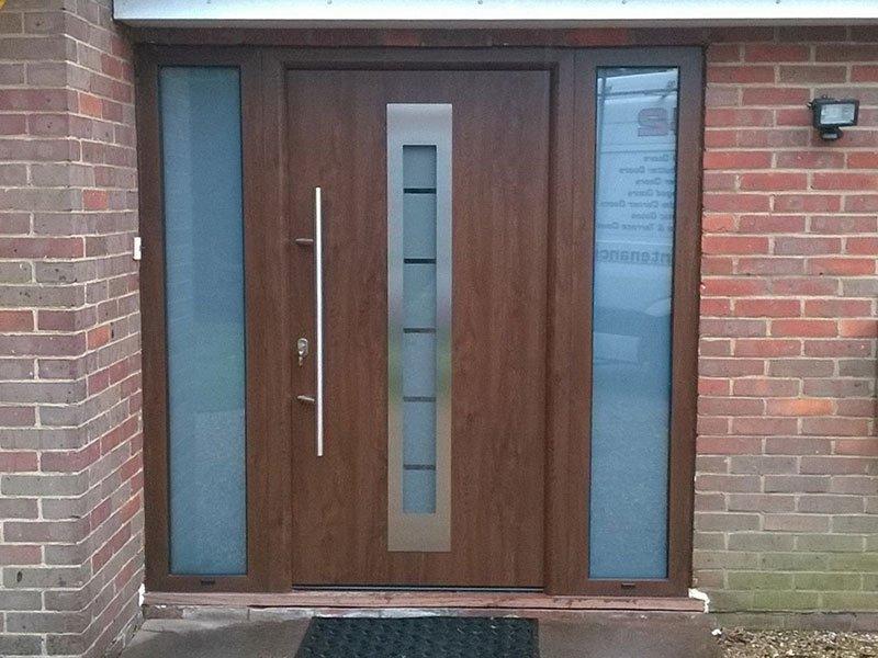 Garage Doors Gallery Pictures Of Garage Door Types