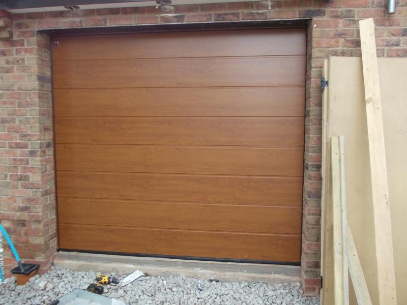 Garage Doors Gallery Pictures Of Garage Door Types Roller Shutter Up Amp Over Designs Amp More Uk