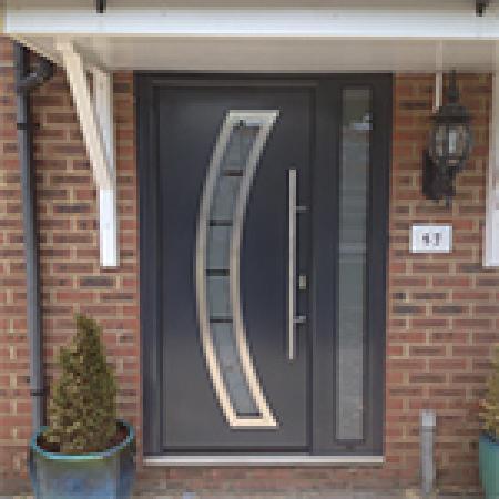 Entrance Doors & Garage Doors Gallery - Pictures Of Garage Door Types Roller ... pezcame.com