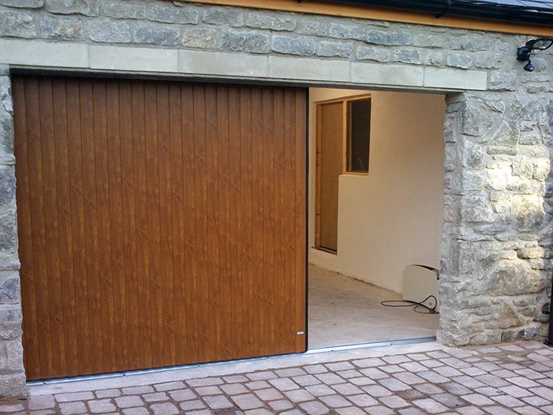 Garage Doors Gallery Pictures Of Garage Door Types