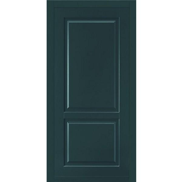 Silvelox big entrance door silvelox entrance doors timber for Big entrance door