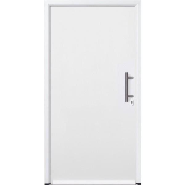 Hormann Thermo46 010 Entrance Door Doors