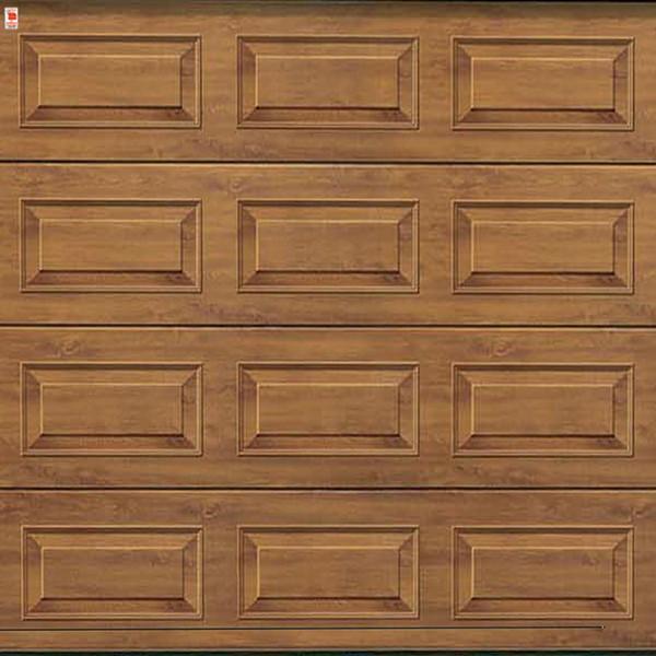 Image Result For Garage Doors Online Sales