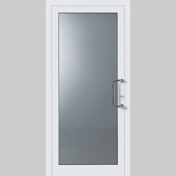 manufacturer hormann door type entrance doors material aluminium to  600 x 600 · 17 kB · jpeg