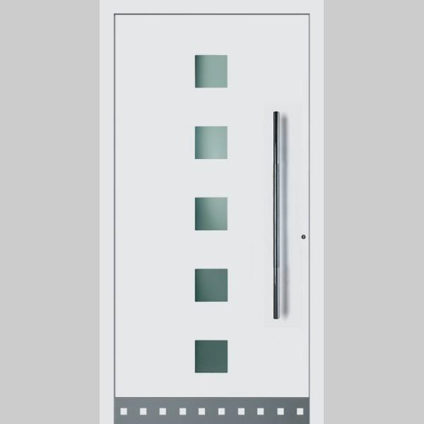 manufacturer hormann door type entrance doors material aluminium to  600 x 600 · 14 kB · jpeg
