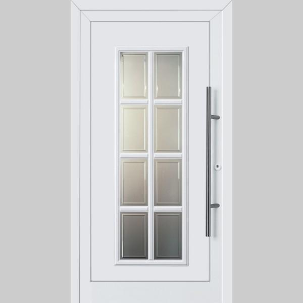 Hormann Style 449 Entrance Door 600 x 600 · 19 kB · jpeg