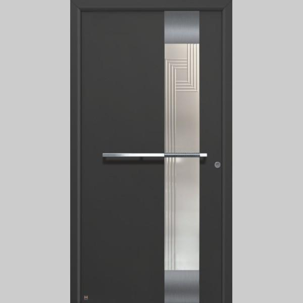 Door catalog pdf for Door design pdf