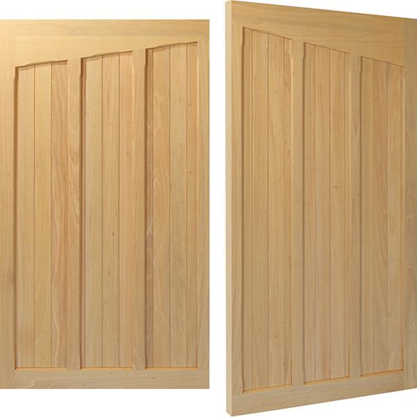 ... Garage Doors Langley by Woodrite Warwick Langley Woodrite Side Hinged Timber ...  sc 1 th 225 & garage doors langley - 28 images - langley garage door repair ... pezcame.com