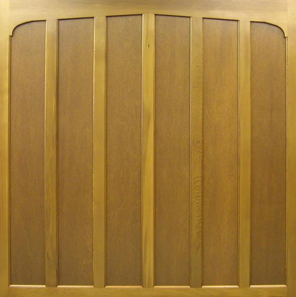 How To Dress Up A Garage Door 12 Best Images About Doors On Paint Hardware And