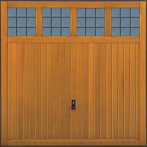 Garage Door Beam Lights: Hormann 2019 Garage Light Hormann Up And Over Doors Timber