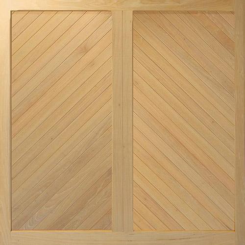 Woodrite Warwick Baddesley Woodrite Up And Over Doors Timber Idigbo