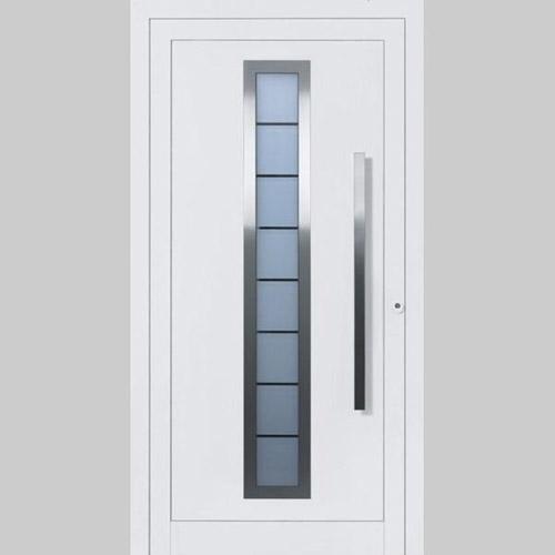 hormann thermosafe style 65 entrance door hormann entrance doors